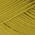 Pure Wool Worsted - 131 Mustard#