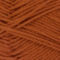 Pure Wool Worsted - 134 Seville#