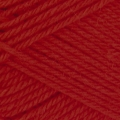 Pure Wool Worsted - 136 Cardinal