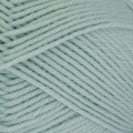 Pure Wool Worsted - 137 Oxygen#