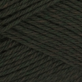 Pure Wool Worsted - 141 Hawthorn#