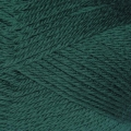 Pure Wool Worsted - 142 Garage#