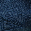 Pure Wool Worsted - 143 Electric#