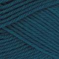 Pure Wool Worsted - 144 Mallard