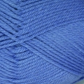 Pure Wool Worsted - 146 Periwinkle