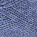 Pure Wool Worsted - 147 Breton#