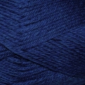 Pure Wool Worsted - 148 Oxford