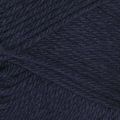 Pure Wool Worsted - 149 Navy