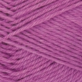 Pure Wool Worsted - 151 Rose Pink#
