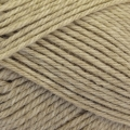 Pure Wool Worsted - 152 Oats#