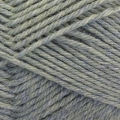 Pure Wool Worsted - 154 Light Denim#