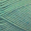 Pure Wool Worsted - 156 Aqua#