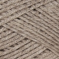 Pure Wool Worsted - 157 Mole#