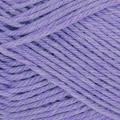 Pure Wool Worsted - 158 Vintage#