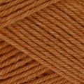 Pure Wool Worsted - 159 Oak#