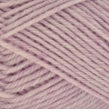 Pure Wool Worsted - 162 Pearl#