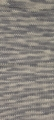 Pure Wool Worsted - 173 Grey Wash#