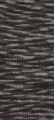 Pure Wool Worsted - 174 Charcoal Wash#