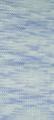 Pure Wool Worsted - 175 Ocean Wash#