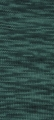 Pure Wool Worsted - 176 Teal Wash#