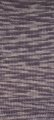 Pure Wool Worsted - 180 Mauve Wash#