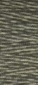 Pure Wool Worsted - 181 Olive Wash#