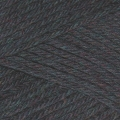 Pure Wool Worsted - 186 Lagoon#