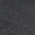 Pure Wool Worsted - 186 Lagoon