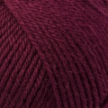 Pure Wool Worsted - 189 Windsor