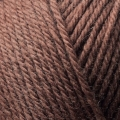 Pure Wool Worsted - 188 Toffee*