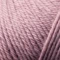 Pure Wool Worsted - 191 Mauve Mist