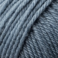 Pure Wool Worsted - 192 Mineral*