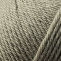 Pure Wool Worsted - 193 Fern