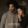 Purelife Wintertide