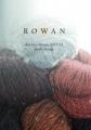 ROWAN Farbkarte - Herbst Winter 2017/18