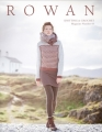 ROWAN Magazin No 60