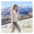 ROWAN - Around Holme