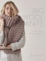 ROWAN - Big Wool Knits