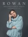 ROWAN - Brushed Fleece Knits