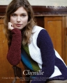 ROWAN - Chenille Collection