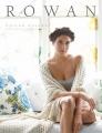 ROWAN - Cotton Crochet