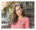 ROWAN - Cotton Cashmere Collection