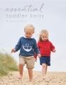ROWAN - Essential Toddler Knits