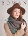 ROWAN - Felted Tweed Colour Coll