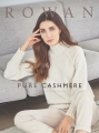 ROWAN - Pure Cashmere Collection