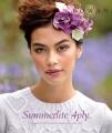 ROWAN - Summerlite 4ply Collection