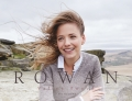 ROWAN - Valley Tweed Collection