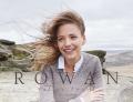ROWAN - Valley Tweed Collection