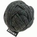 Relikt - 5875 Olive