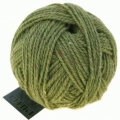 Relikt - 6995 Oliv